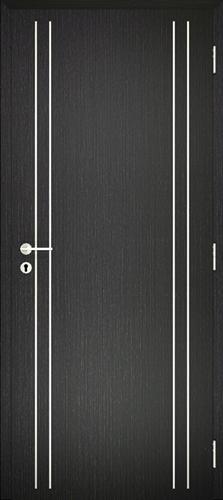 A LINE 9